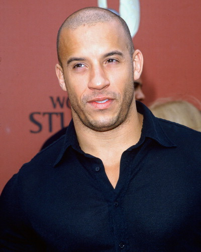 vin diesel brother paul. vin diesel twin rother pics.