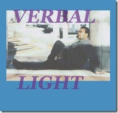verballight
