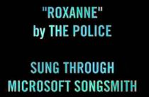 songsmithroxanne