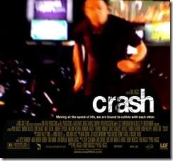 crashbruce
