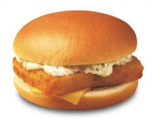 mcdonalds-fillet-o-fish