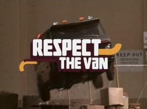 respect-the-van