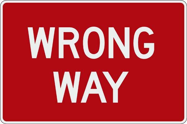 wrongway1